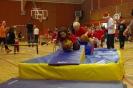 fête du baby-basket 2013