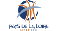 logo-ligue pdl